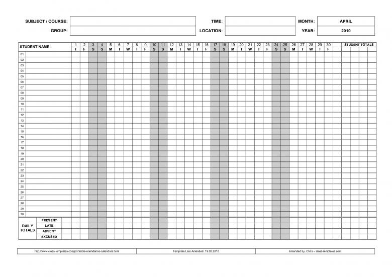 8 Best Images Of School Schedule Charts Printable Schedule Chart  Xjb
