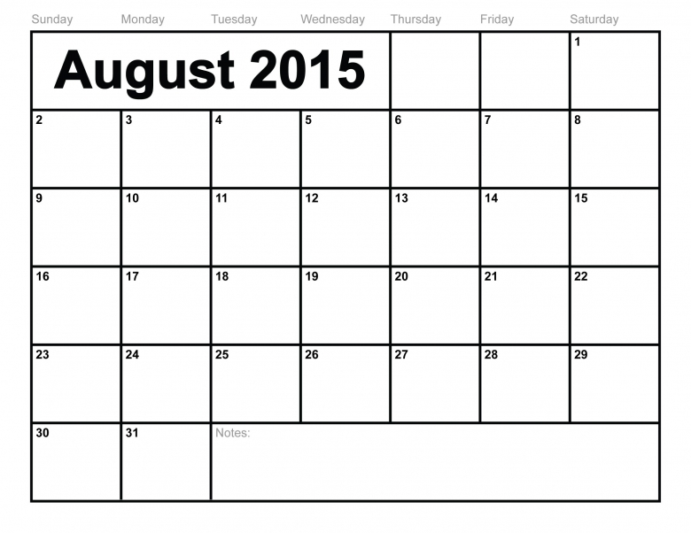 Monthly Calendar To Print Yearly Calendar Printable