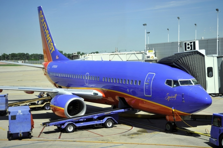 Southwest Airlines Rapid Rewards The Ultimate Guide Loungebuddy