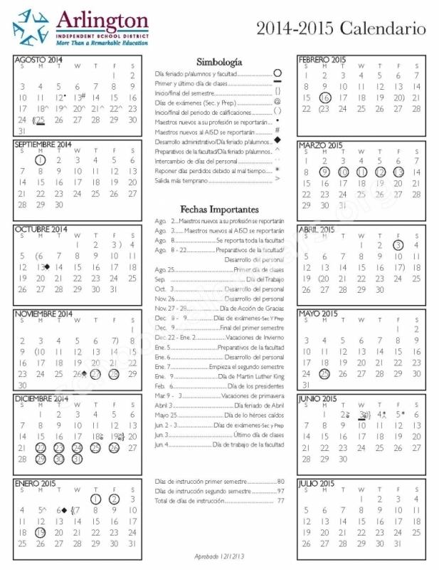 28 Day Multi Dose Expiration Calendar 2016 Calendar Printable 20163abry