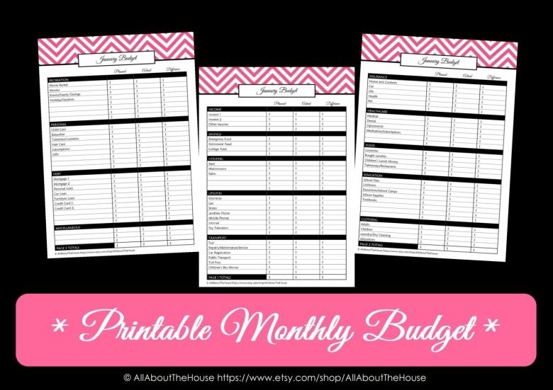Diy 2016 Calendars Ideas Printable To Do List Rainbow Checklist3abry
