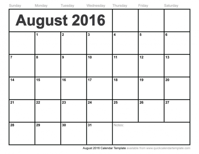 Free Printable Calendars No Download Monthly Calendar Spreadsheet  Xjb