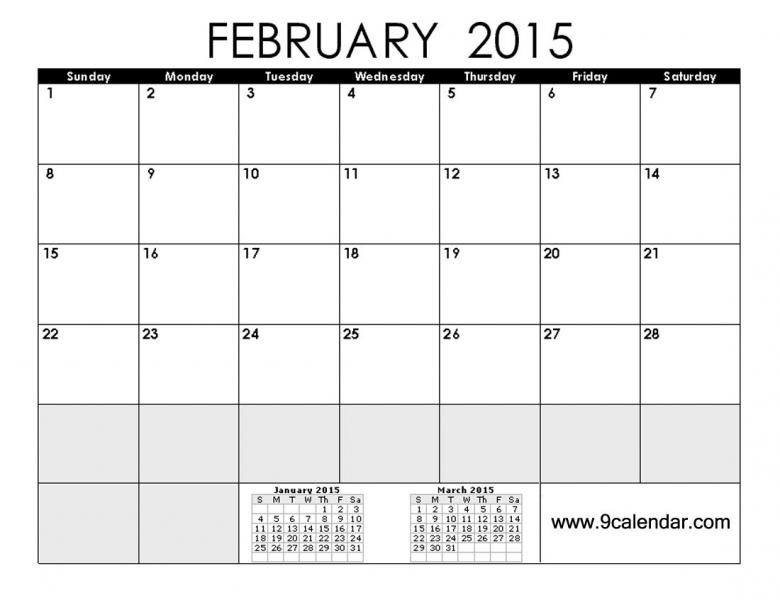 Printable Calendar Month 2015 How To Make Resume For Sales Job 89uj