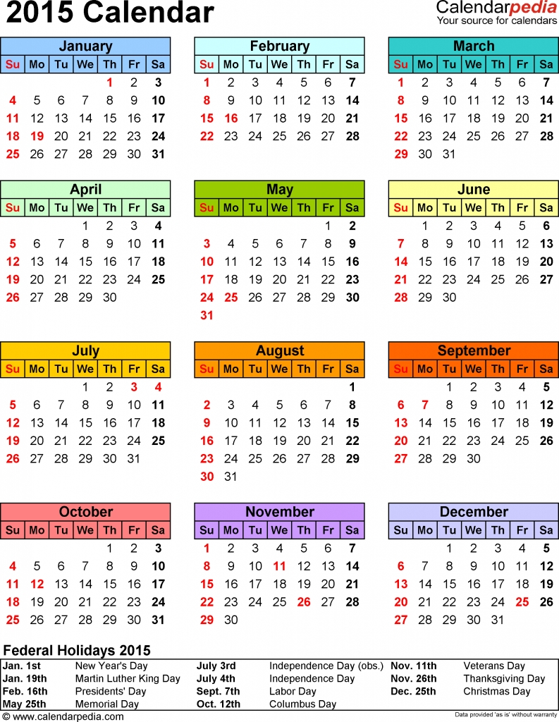 Retirement Countdown Calendar Printable Calendar Pinterest3abry