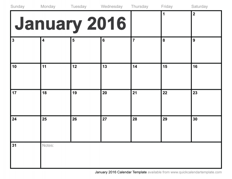 Blank Template Of Calendar 2013 Calendar Hourly Templates Free3abry