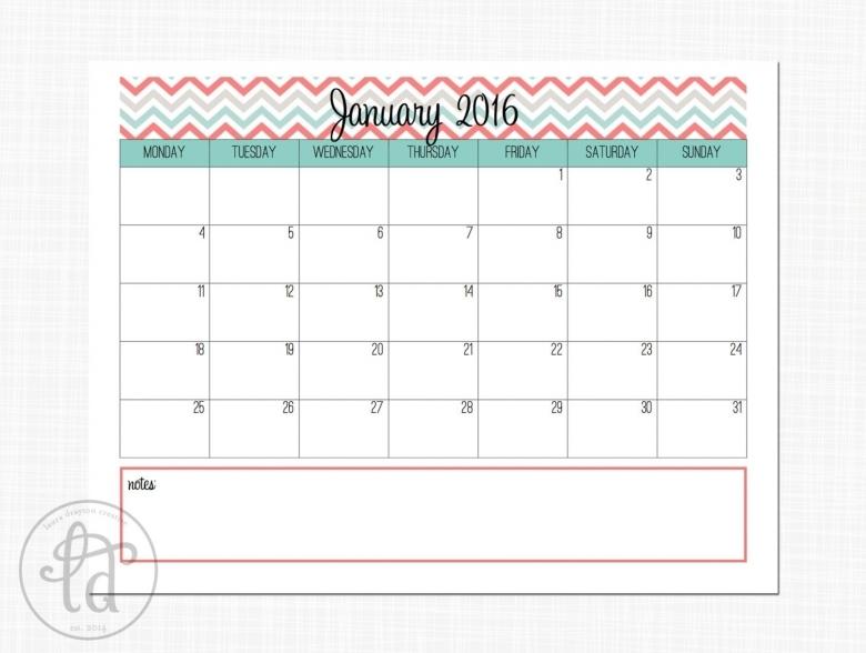 Day Runner Calendars Calendar Template Blank Amp Printable  xjb