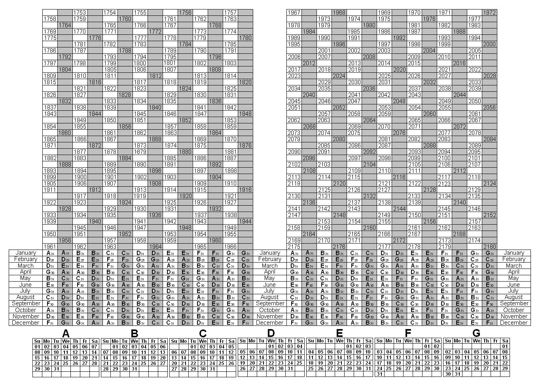 Depo Shot Calendar Blank Calendar Design 20163abry