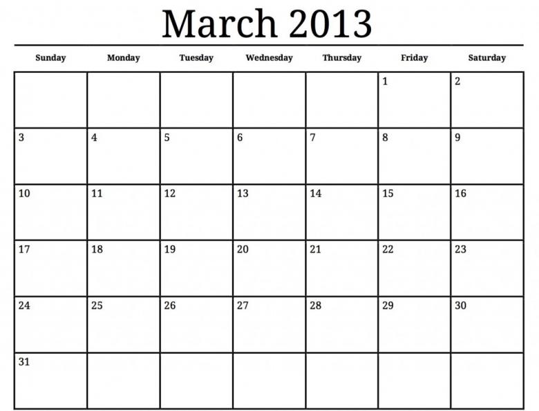 Printable Calendar Free Monibak 89uj