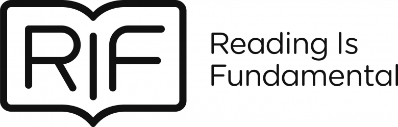 Library Amp Media Services Reading Is Fundamental Rif3abry