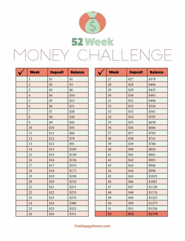 Calendar With Days Numbered 1 365 Calendar Printable 2016  xjb