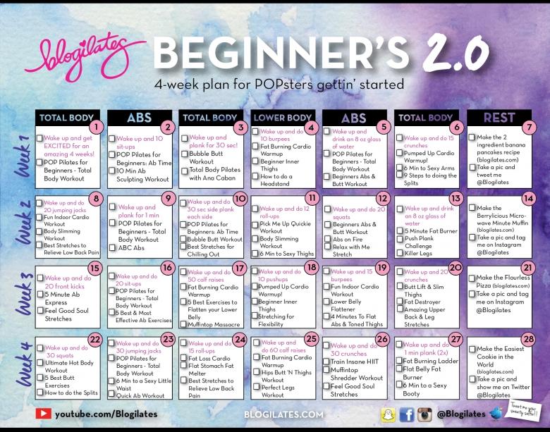 New Beginners Calendar 20  xjb