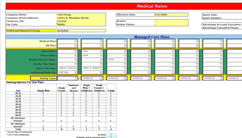 Calendar In Excel Userform Photo Calendar On Mac 89uj