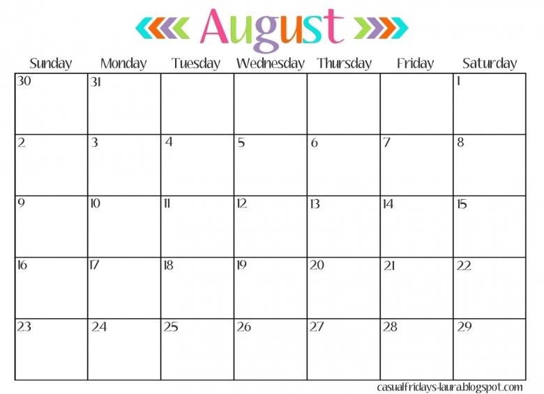 Free Printable Calendars From Waterproofpaper Calendar  xjb