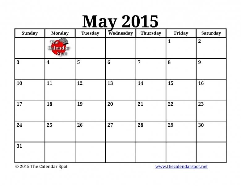 September Calendar 2014 Printable The Calendar Spot 63439 Dfiles3abry