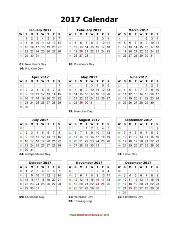 State Of Kansas Calendar With Holidays Calendar Printable 20163abry