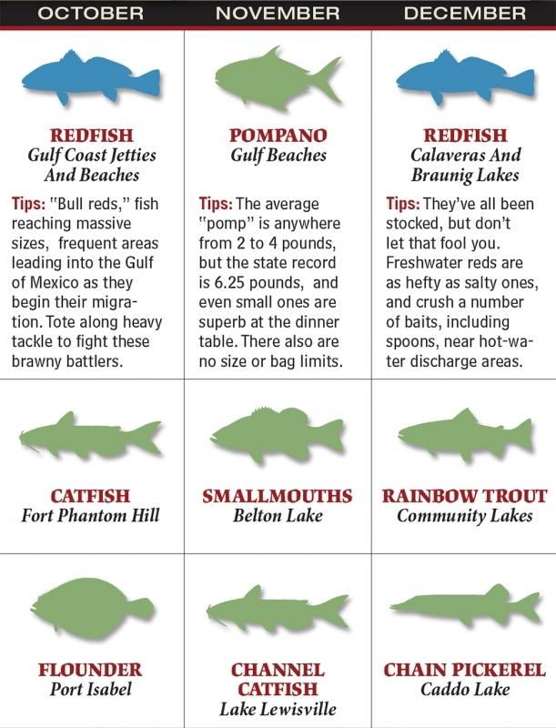 Hawaiian Planting And Fishing Calendar Calendar Template 2017  Xjb