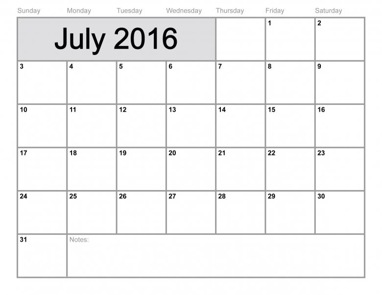 327 Best Images About 2017 Calendar On Pinterest Calendar  Xjb