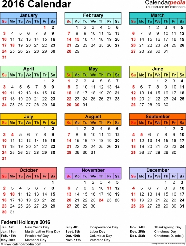 Calendar Wizard Free Templates Calendar Template 20173abry