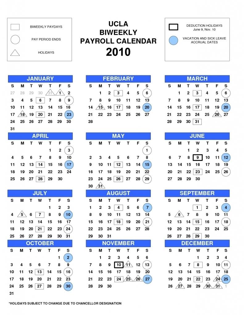 Ms Word Calendar Wizard Printable Calendar Template 20173abry
