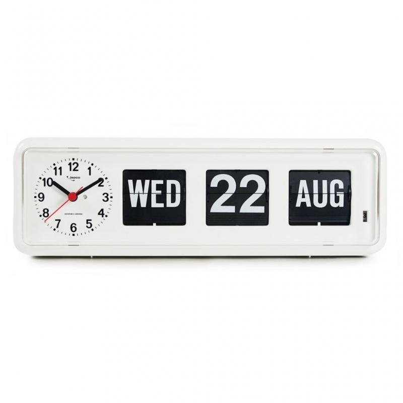 Calendar Clocks For Old People Calendar Printable 2017 89uj