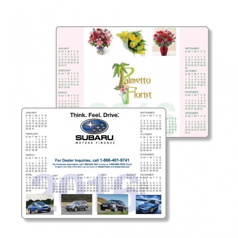 Keyboard Calendar Pads Calendar Printable 2017 89uj
