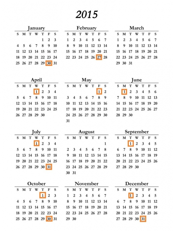 Social Security Payday Calendar Can I Get A Payday Loan In Pa  Xjb