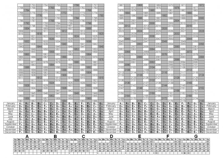 Depo Shot Calendar Chart 2017 Calendar Printable3abry