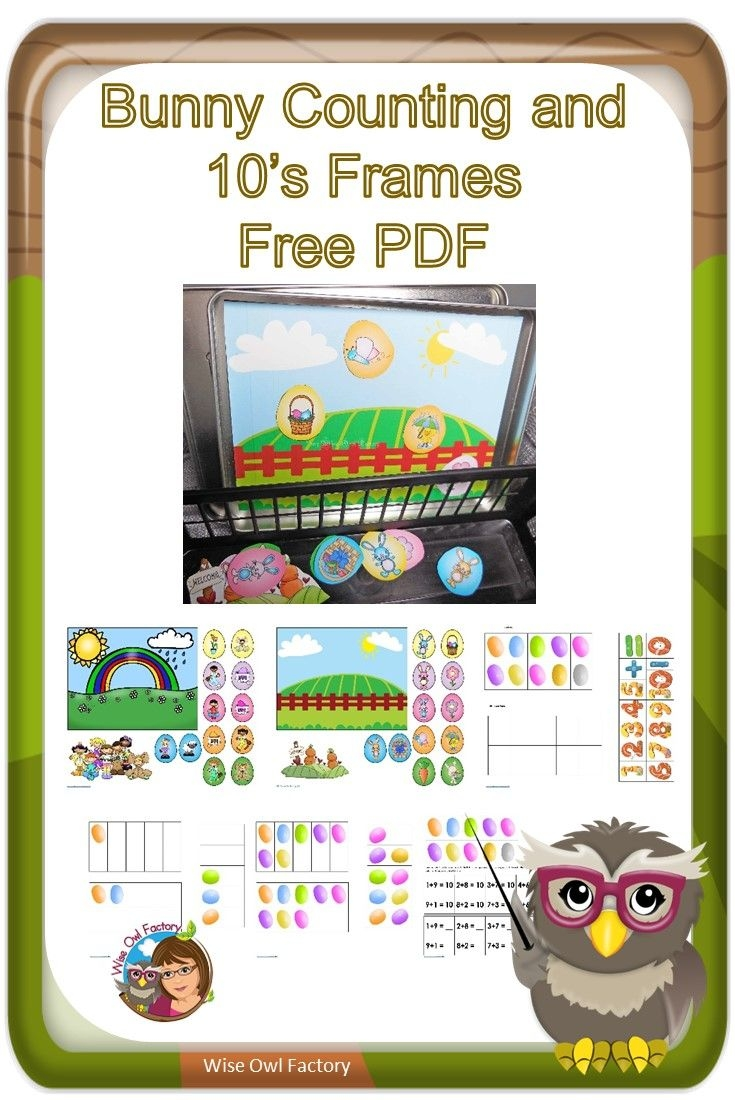 218 Best Free On The Wise Owl Factory Blog Images On Pinterest  Xjb