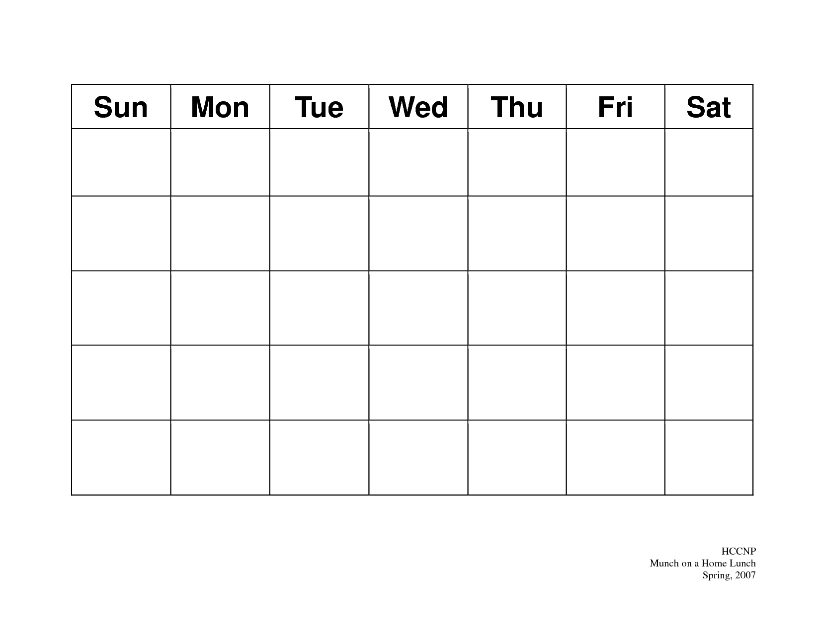 Calendar Template Png Commonpenceco 89uj