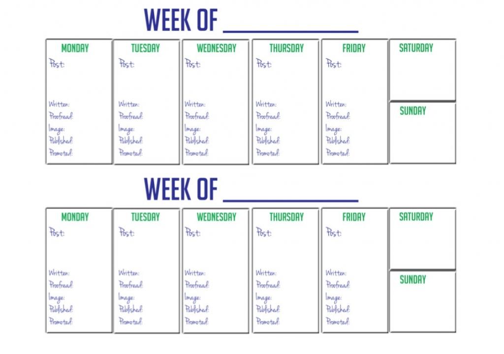 2 Week Printable Calendar Printable Online Calendar