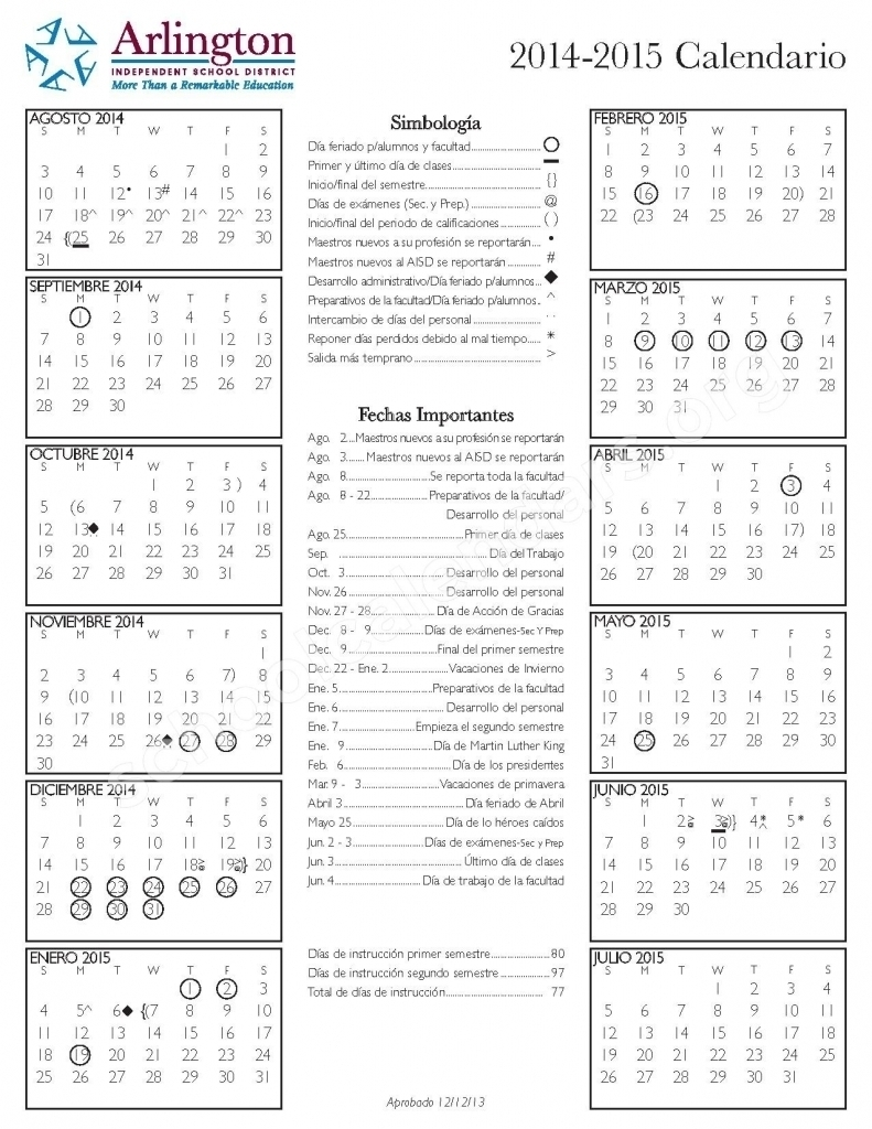 28 Day Medication Expiration Calendar Calendar Printable 2018