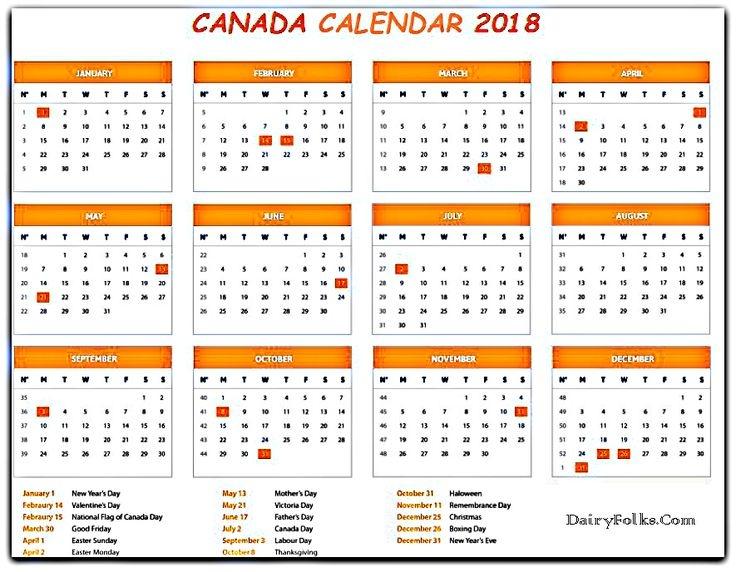 Best 25 2018 Holiday Calendar Ideas On Pinterest Holiday
