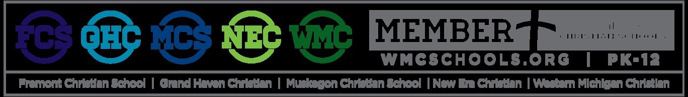 Calendar Western Michigan Christian Middle And High School