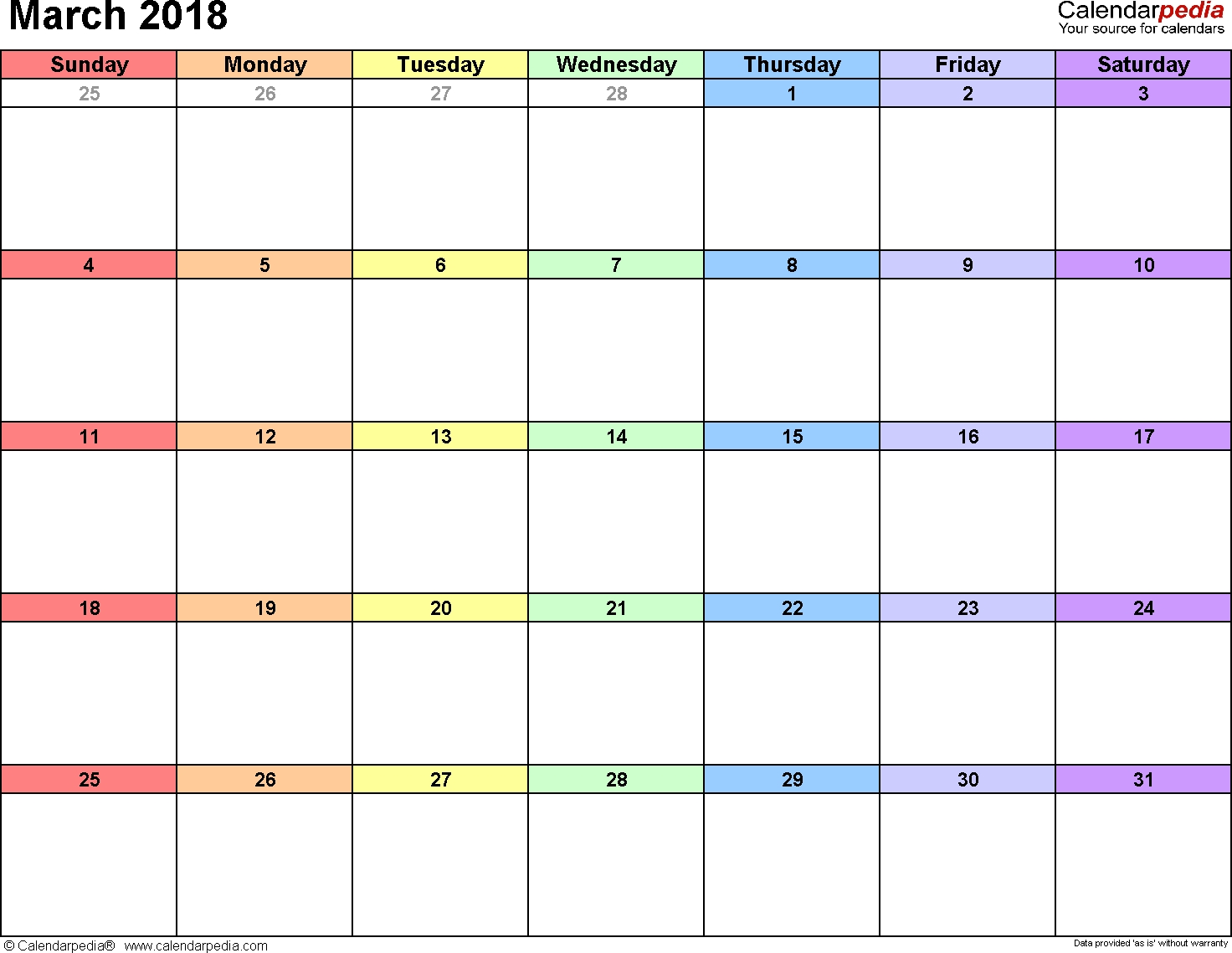 Calendarpedia Your Source For Calendars  Xjb