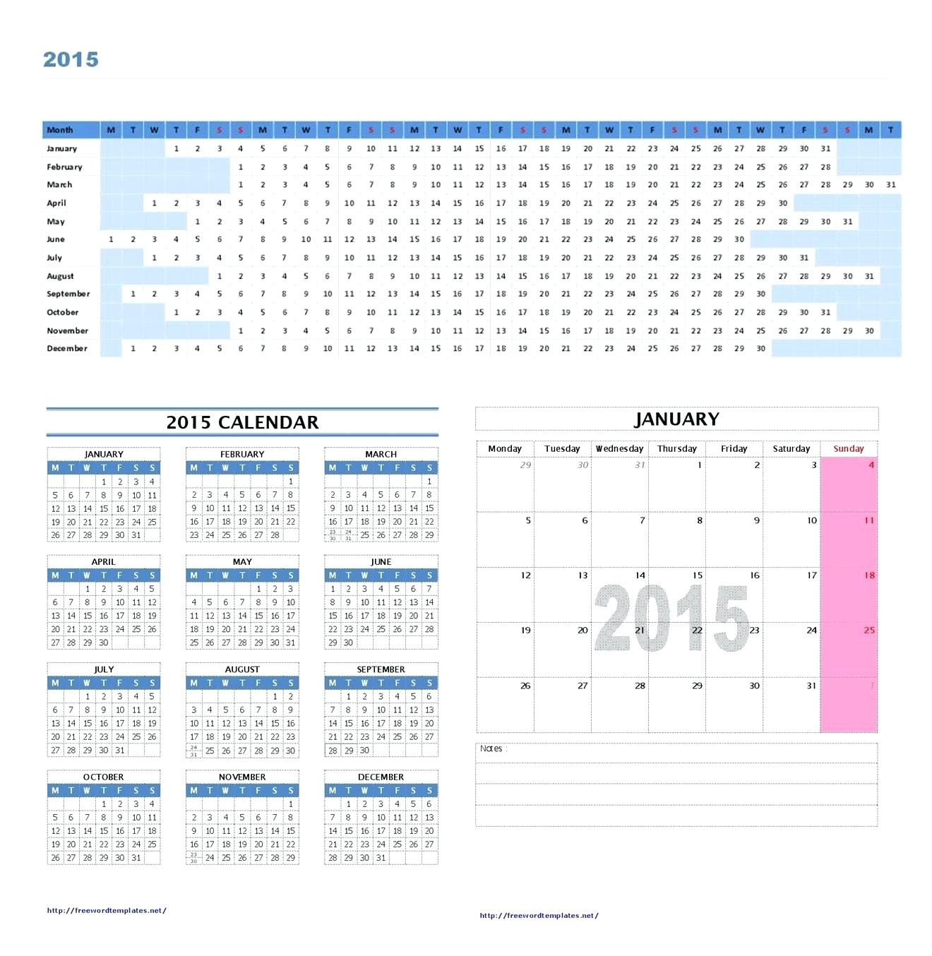 Delighted Calendar Publisher Template Images Entry Level Resume3abry