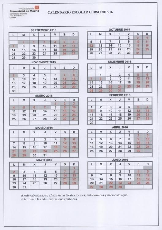 Depo Injection Due Date Calendar Calendar Printable Template