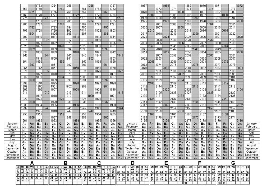 Depo Provera Calendar 2016 Calendar Template Printable Calendar3abry