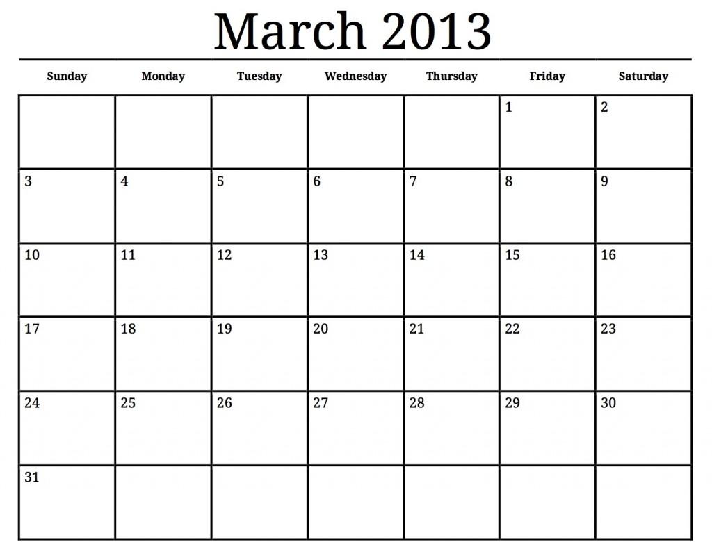 Free Calendar Yangah Solen 89uj