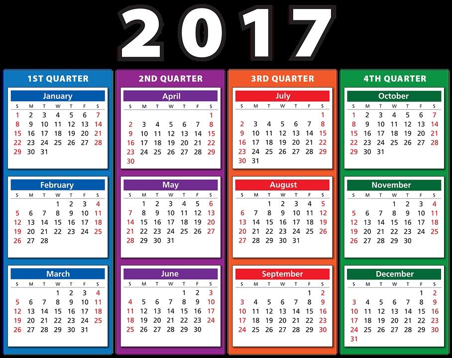 Free Illustration Calendar Agenda Schedule Plan Free Image