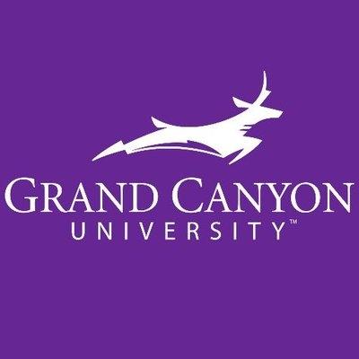 Grand Canyon U Gcu Twitter