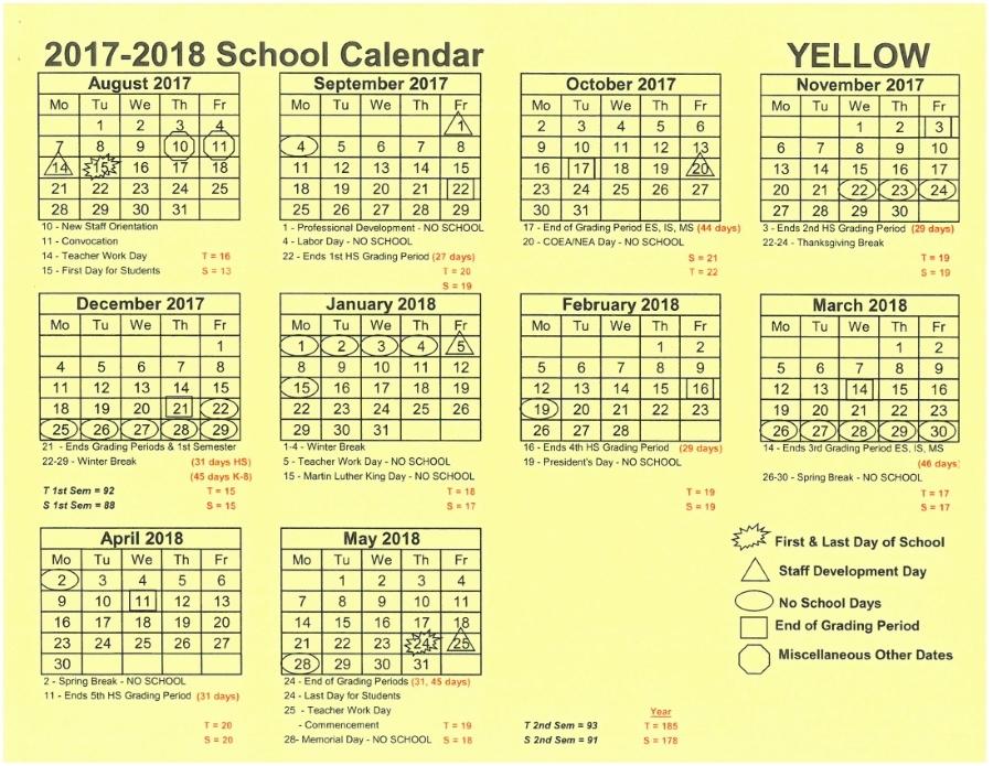 Home Bellefontaine City Schools