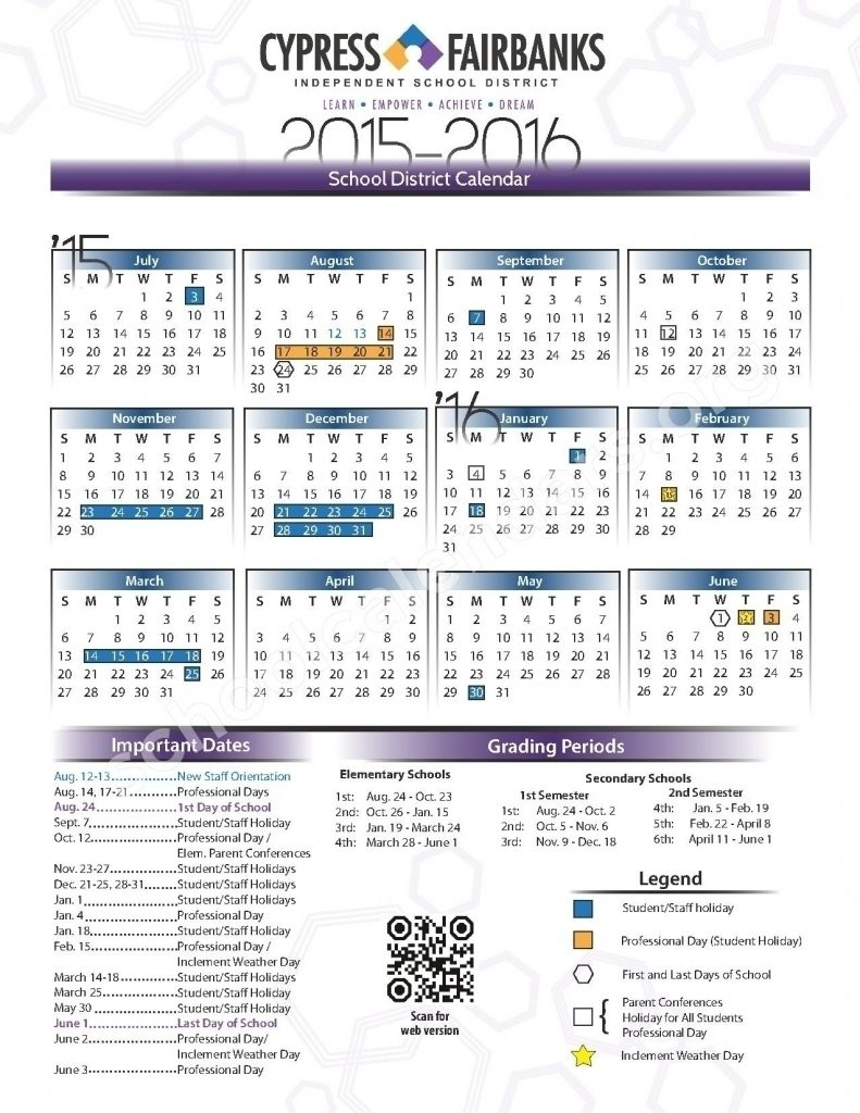 Multi Dose Vial 28 Day Expiration Date Calendar Calendar 2018