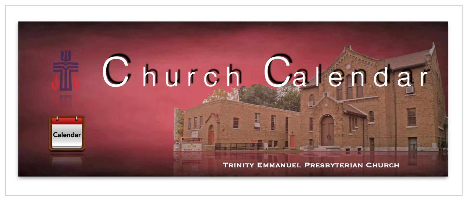 Presterian Liturgical Calendar Ics File Calendar Template 2017  Xjb