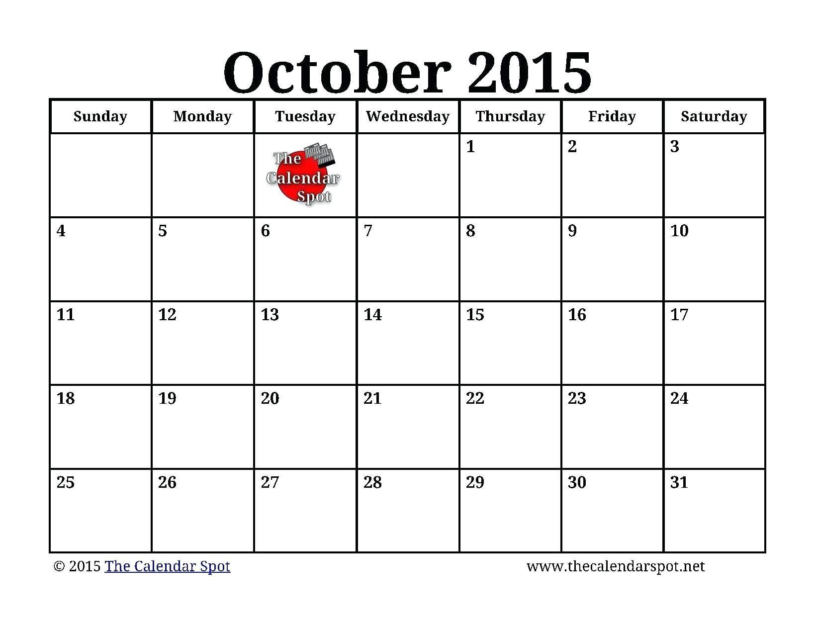 Printable Two Month Calendar Printable