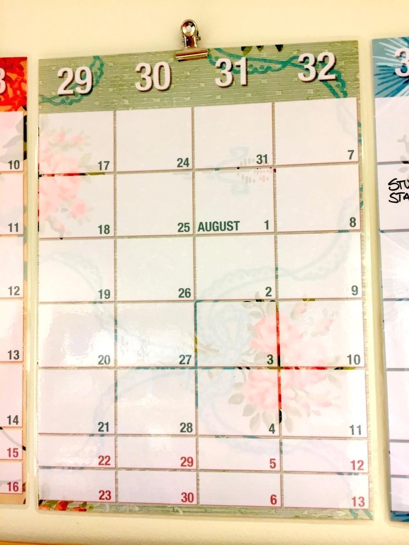 Printable Whimsical 2014 Calendar Printable November  Xjb