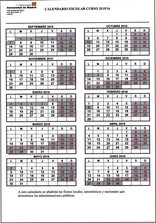 49 Depo Calendar 2017 Famous Vizarron