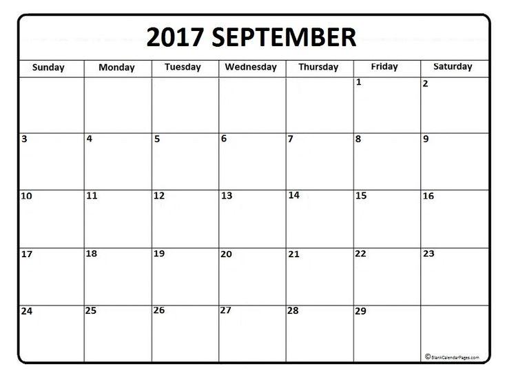 8 X 11 Calendar 8 X 11 Calendar Printable Aztec Online Arends