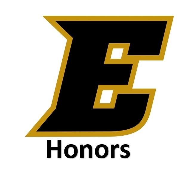 Archived News Fort Zumwalt East High School