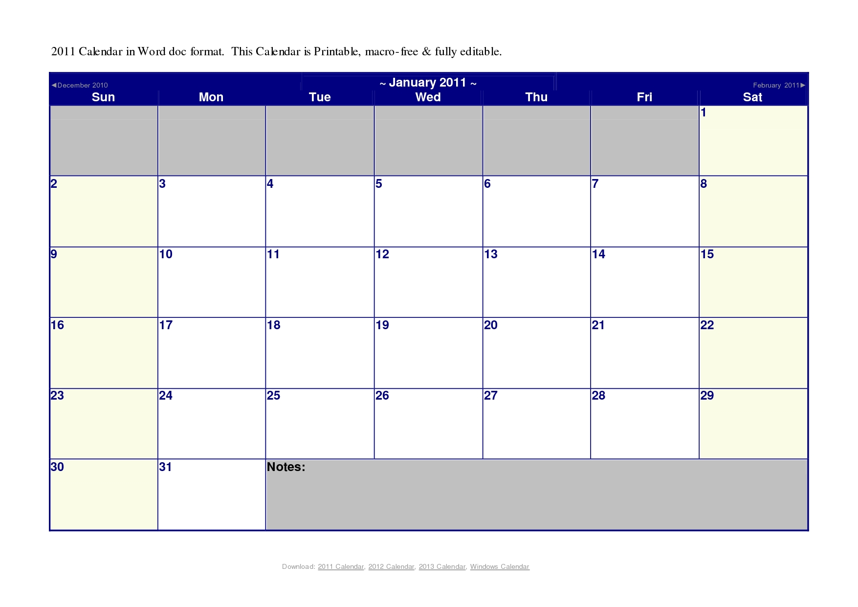 Calendar Ms Pasoevolistco3abry