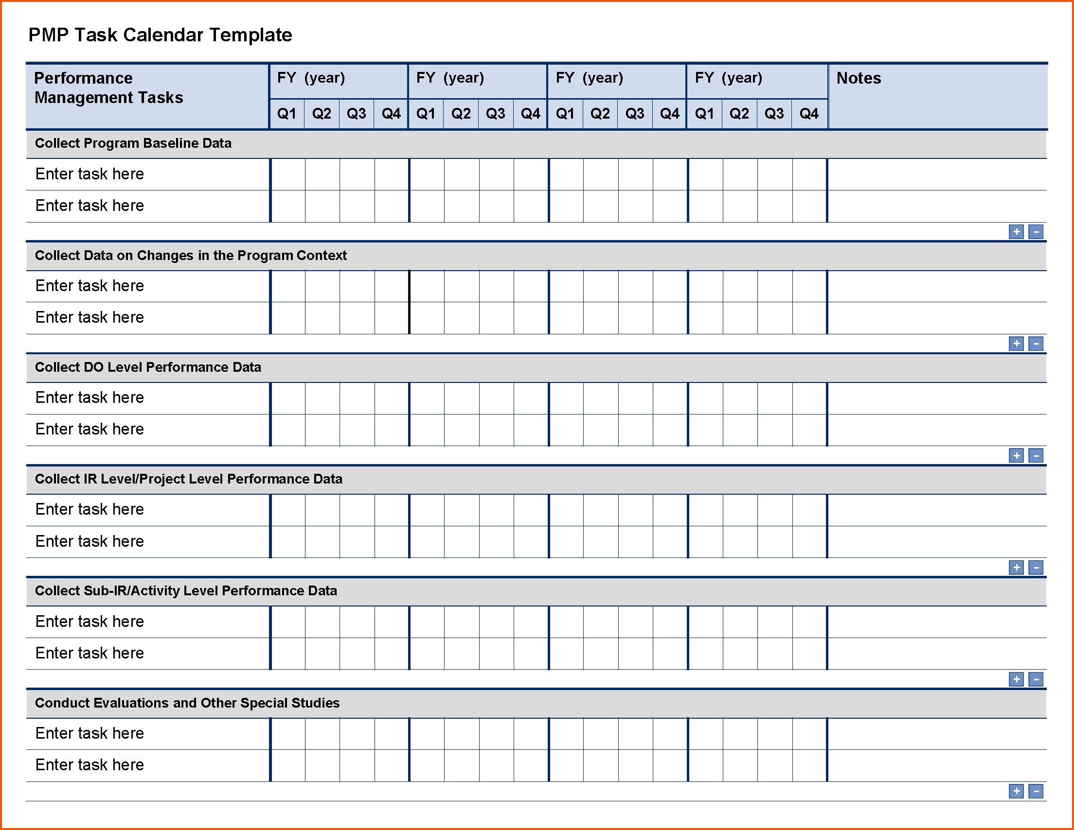 Calendar Outlook Calendar Template3abry